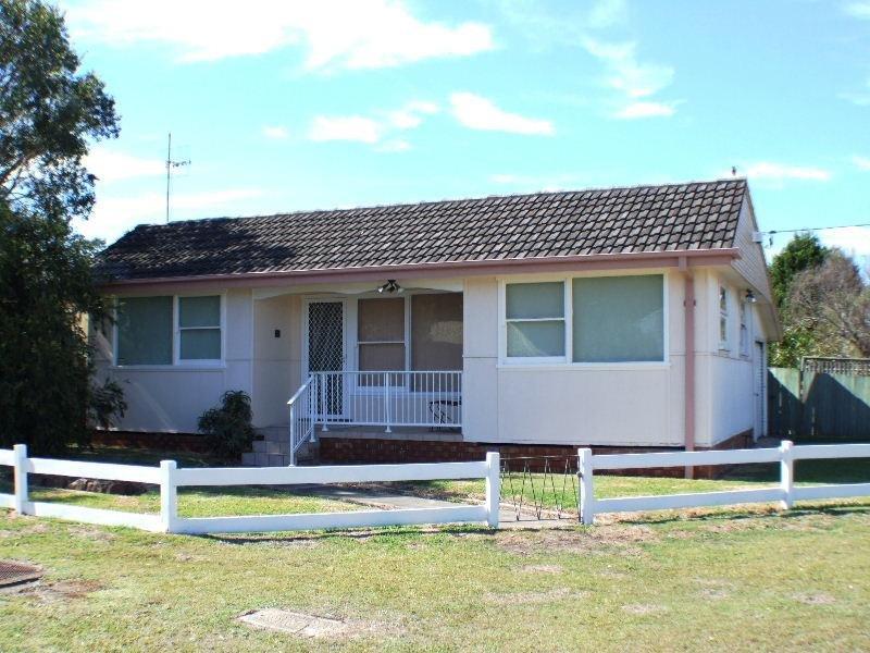 55 Swadling Street, Long Jetty, NSW 2261