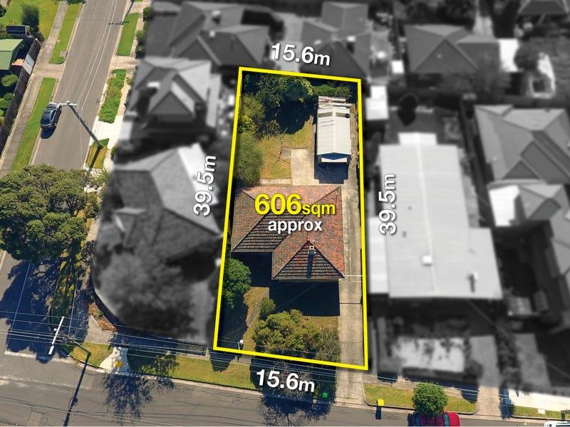 584 Morwell Avenue, Bundoora, Vic 3083