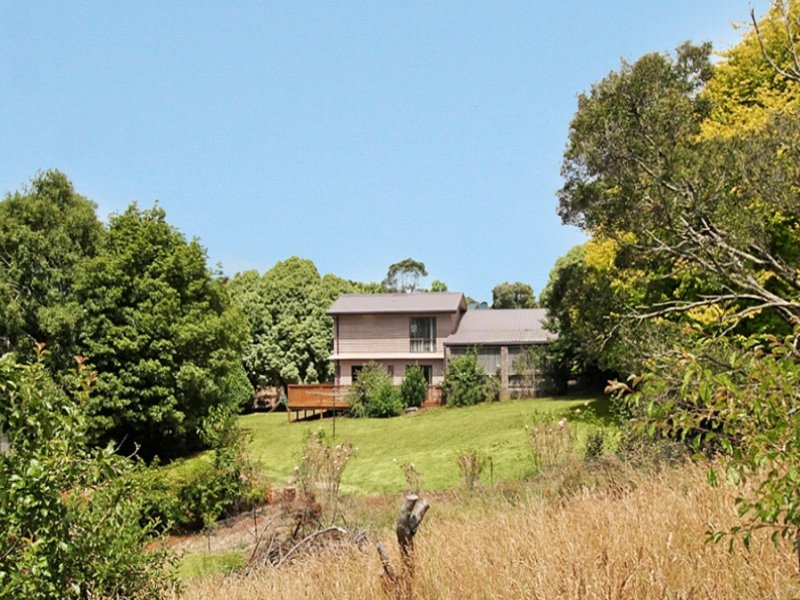 5 Farquhar Place, Kindred, Tas 7310