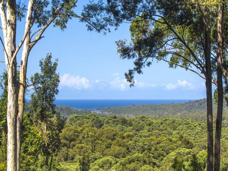 209 Old Princes Highway, Termeil, NSW 2539