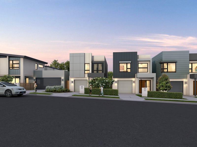 Lot 406 Kingsdale Avenue, Catherine Field, NSW 2557