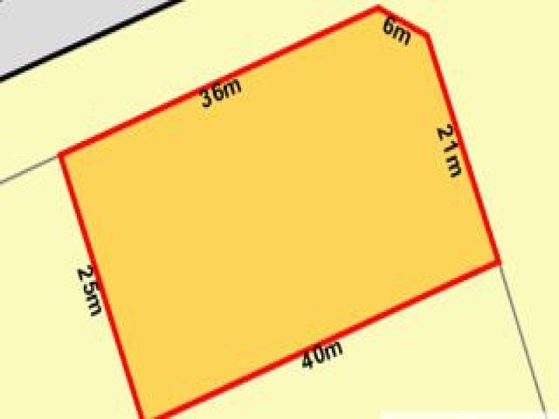 19 Dougall Street, Bororen, Qld 4678