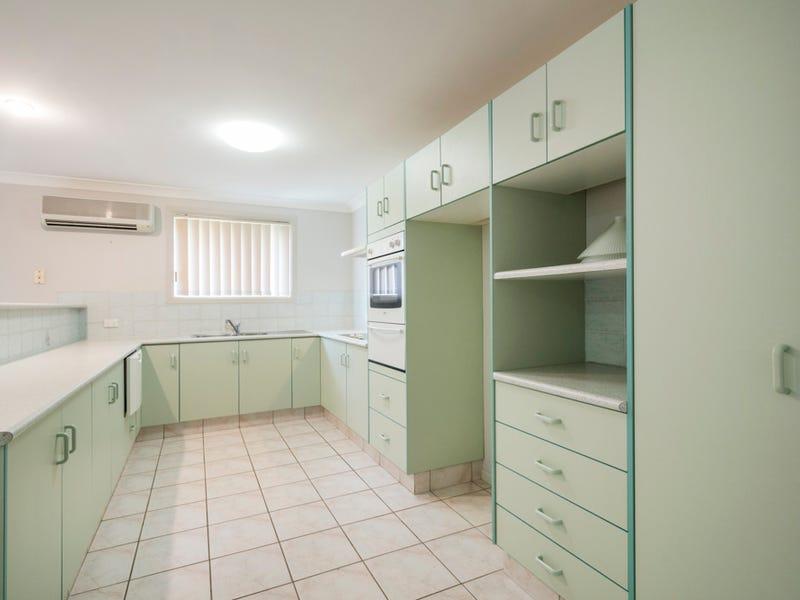 27A Mary Street, Grafton, NSW 2460