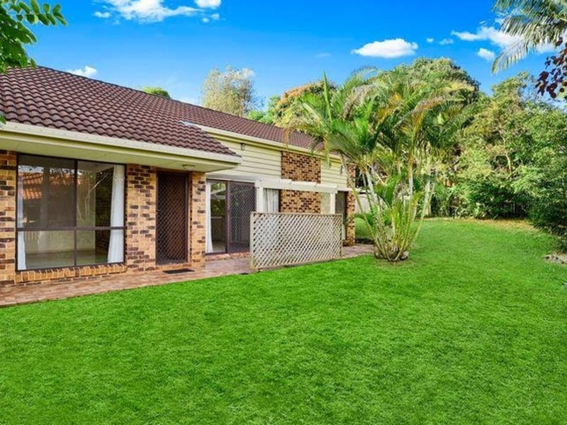 6 Lady Elliot Court, Port Macquarie, NSW 2444