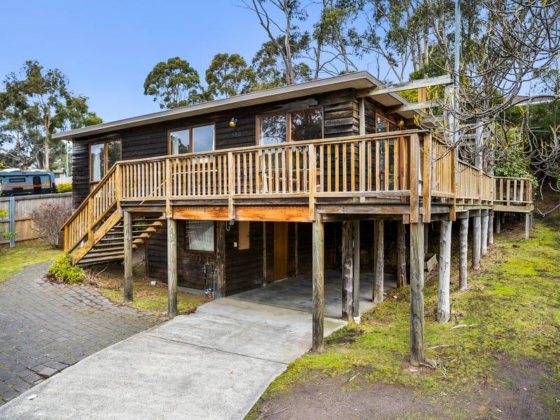 580 Nelson Road, Mount Nelson, Tas 7007