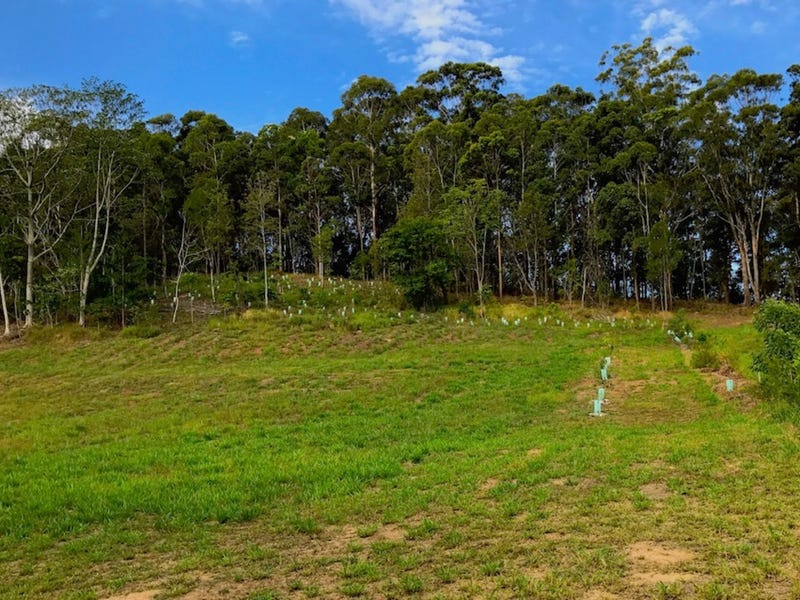8 (Lot 15) Clearview Place, Rosemount, Qld 4560