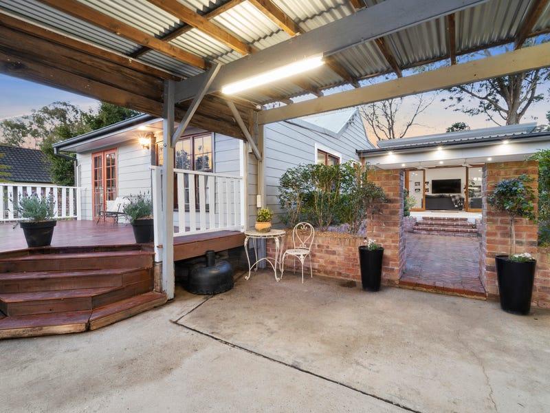 397 Castlereagh Road, Agnes Banks, NSW 2753