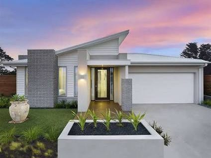 Lot 222 Huntington Rise, Maudsland