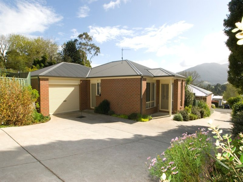 2/14A Herbert Street, Yarra Junction, Vic 3797