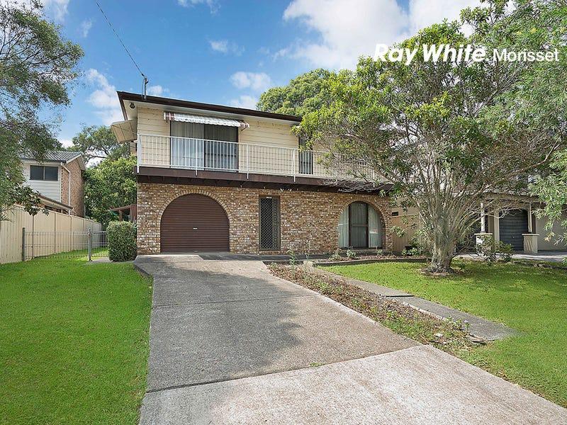 7 Grace Street, Mannering Park, NSW 2259