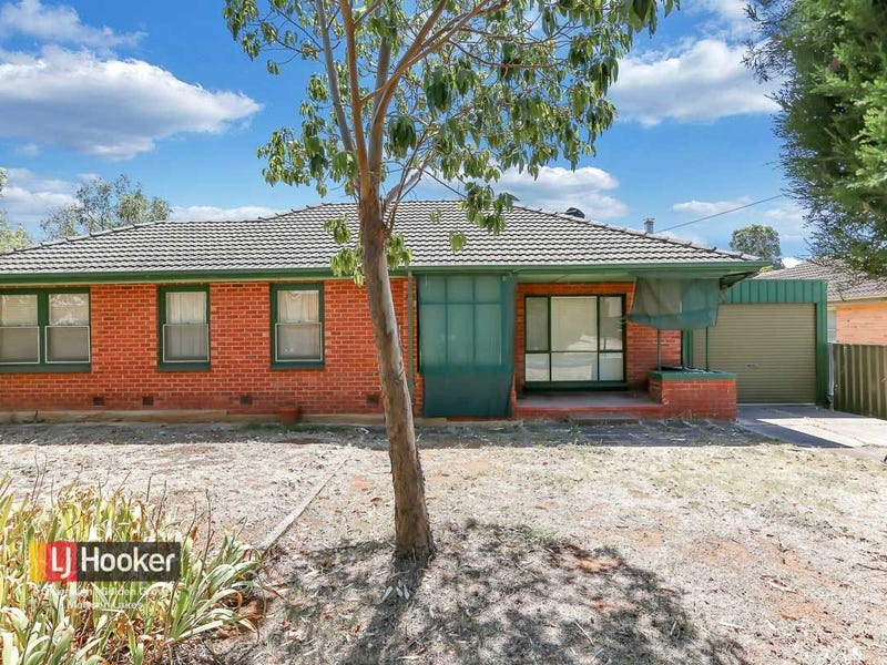 27 Crisp Road, Elizabeth Downs, SA 5113