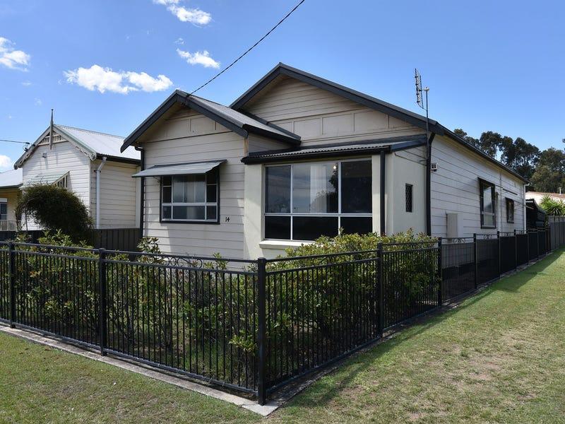 14 West Avenue, Cessnock, NSW 2325