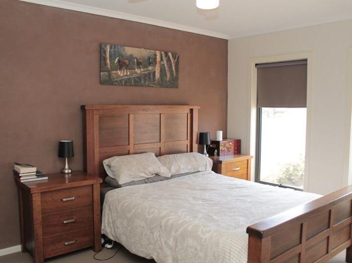 376 Spring Plains Road, Heathcote, Vic 3523