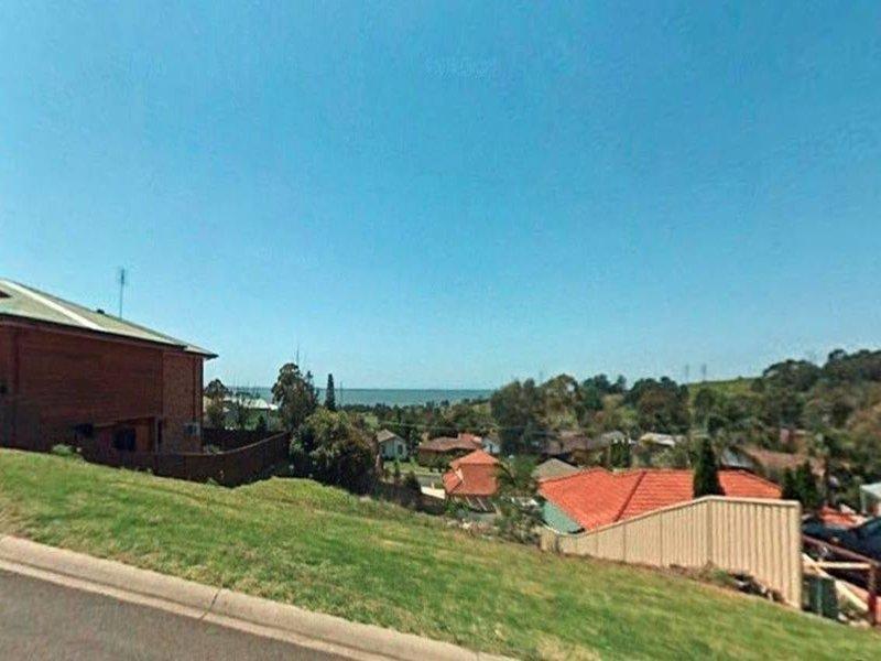 11 Willandra Place, Koonawarra, NSW 2530