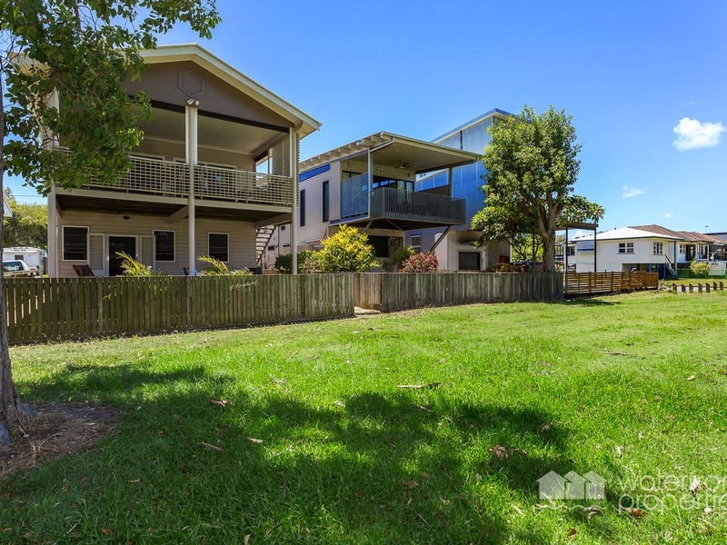 22 View St, Woody Point