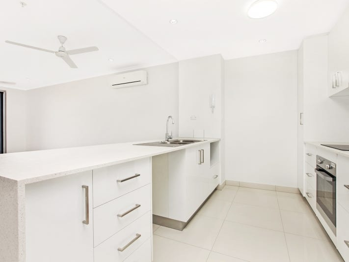 403/6 Finniss Street, Darwin City