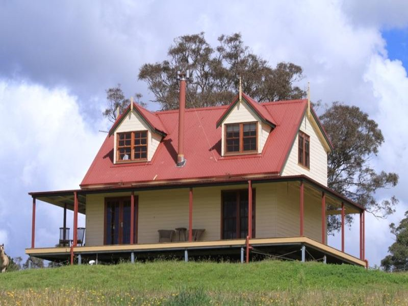 Address available on request, Big Hill, NSW 2579