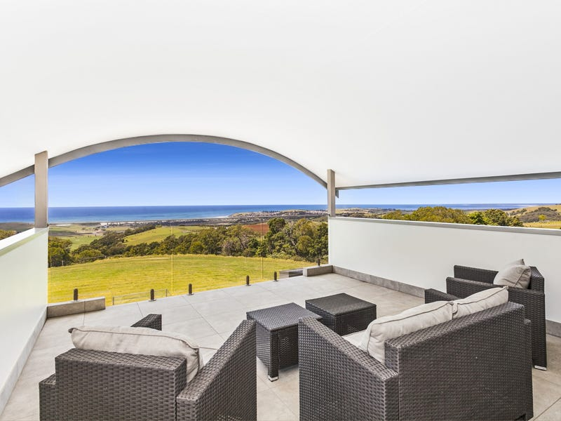 Address available on request, Gerringong, NSW 2534