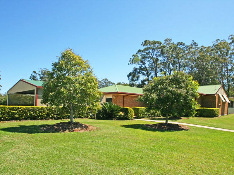 7 Wild Goose Chase, Woombah, NSW 2469