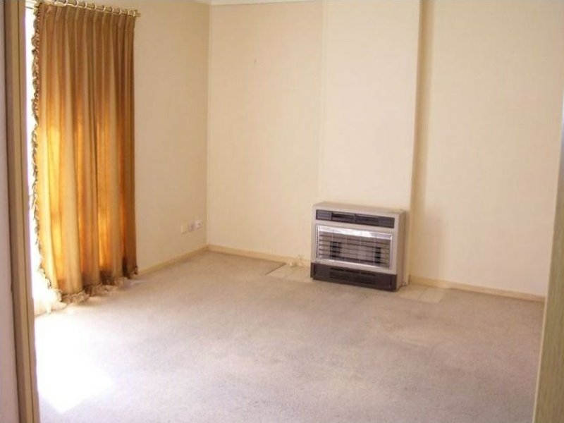 1/610 Prune Street, Lavington, NSW 2641