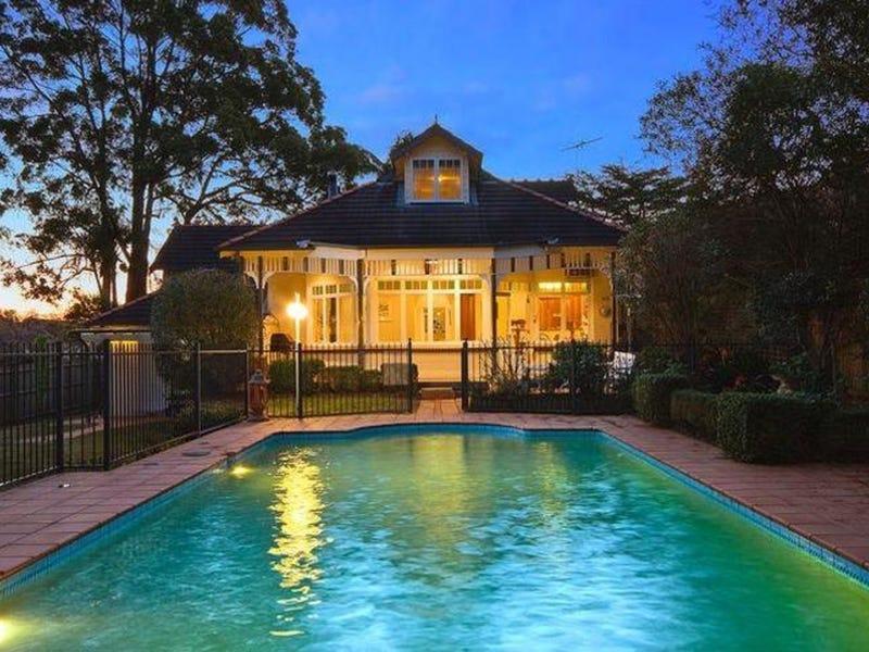 35 Pengilly Street, Riverview, NSW 2066