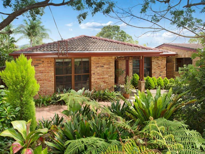 14 Wyalla Road, Jamberoo, NSW 2533