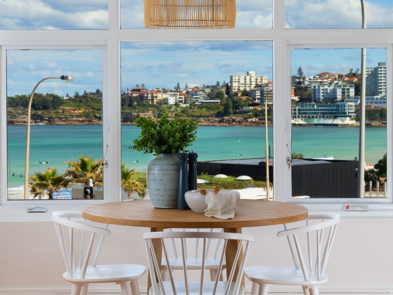 5/110-114 Ramsgate Avenue, Bondi Beach, NSW 2026