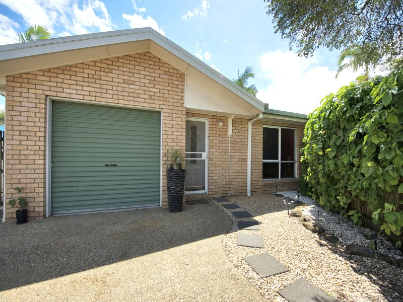 Address available on request, West Mackay, Qld 4740