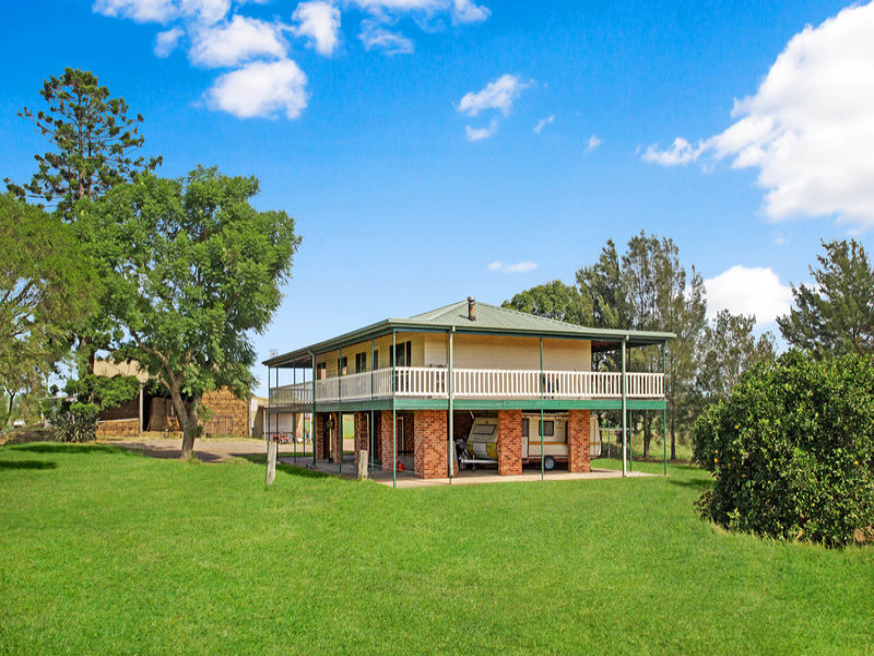 99 McKimms Road, Largs, NSW 2320