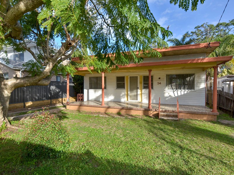 34 Bangalow Street, Ettalong Beach, NSW 2257