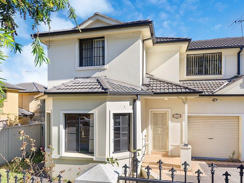 2/40A Gilba Road, Girraween, NSW 2145