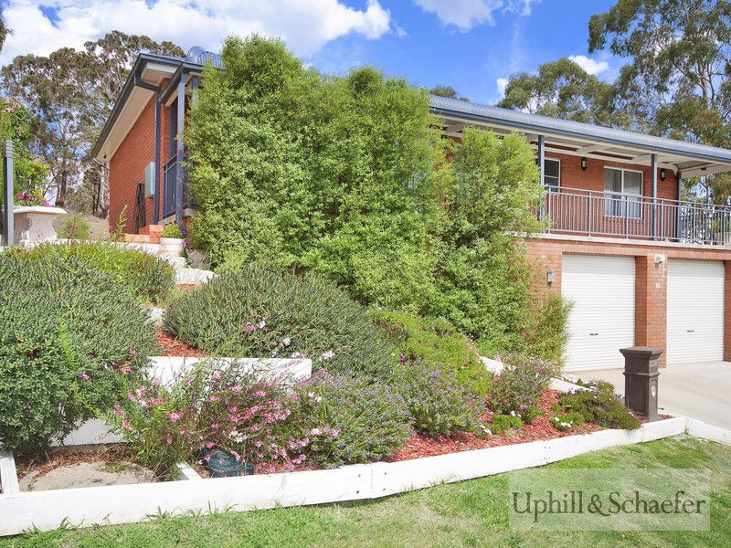 15 Birch Crescent, Armidale, NSW 2350