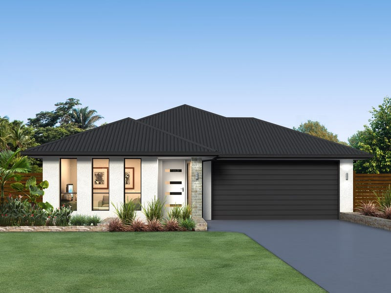 Lot 59 Reserve Street, Rutherford, NSW 2320