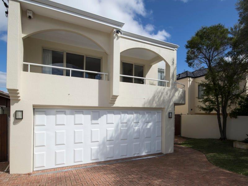 33 Brandon Street, South Perth