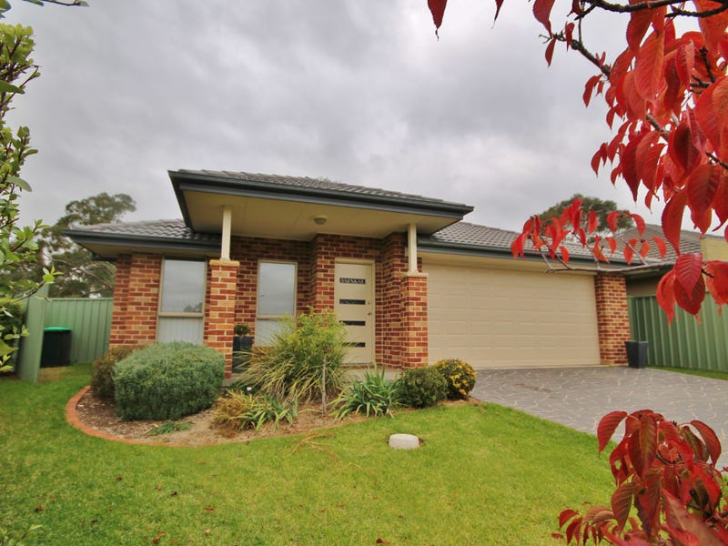 5A Garland Place, Young, NSW 2594