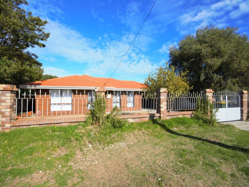 3 Edgington Crescent, Koondoola, WA 6064