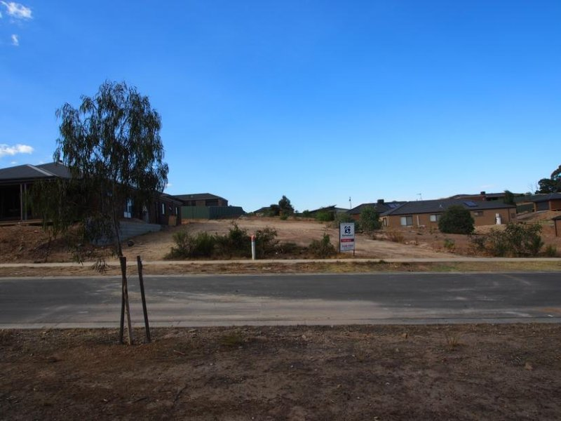 Lot 24, Mineral Court, Big Hill, Vic 3555