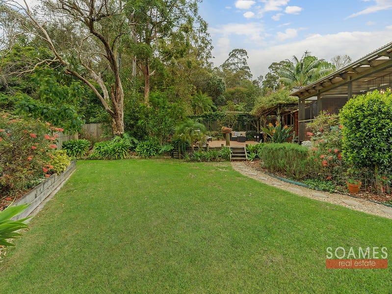 9 Gloria Close, Mount Colah, NSW 2079