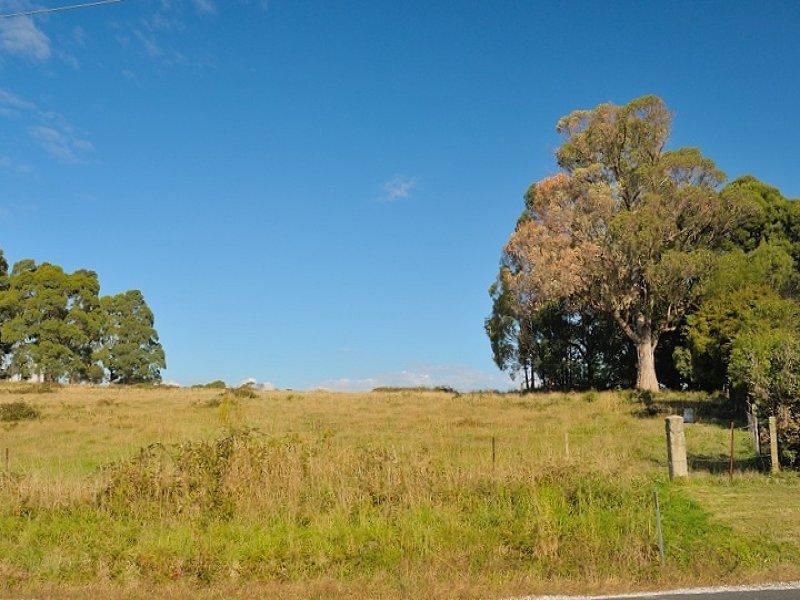 (Lot 1) 163 Cuprona Road, Heybridge, Tas 7316