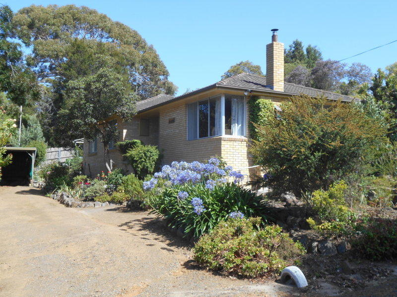 13 Ryans Road, Spring Beach, Tas 7190