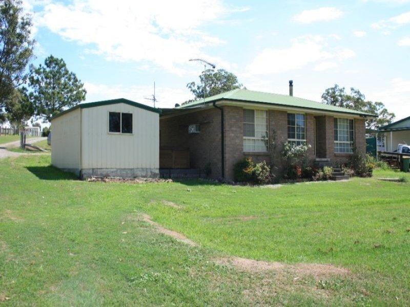 83 Park Street, East Gresford, NSW 2311