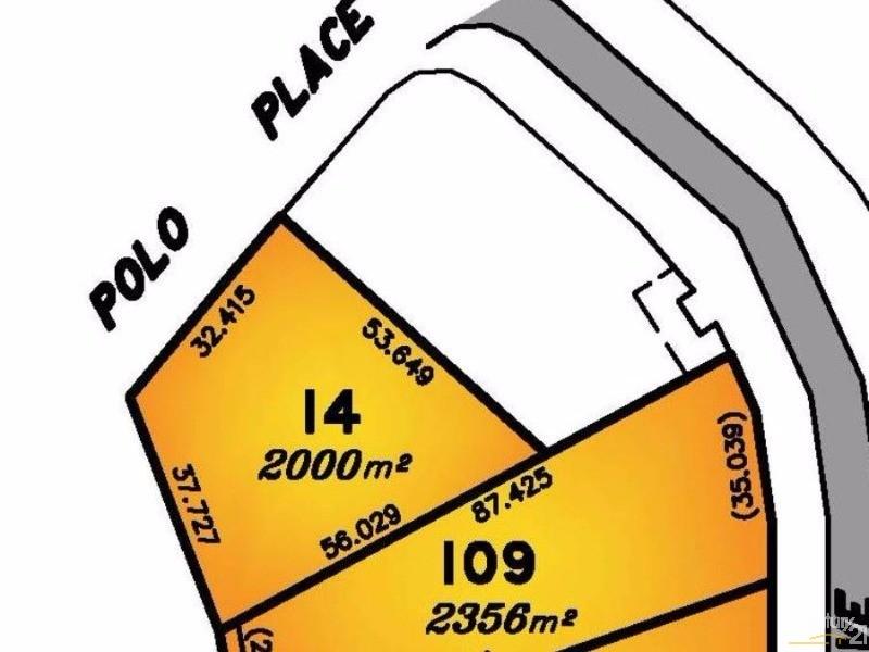 46 Polo Place, Branyan, Qld 4670