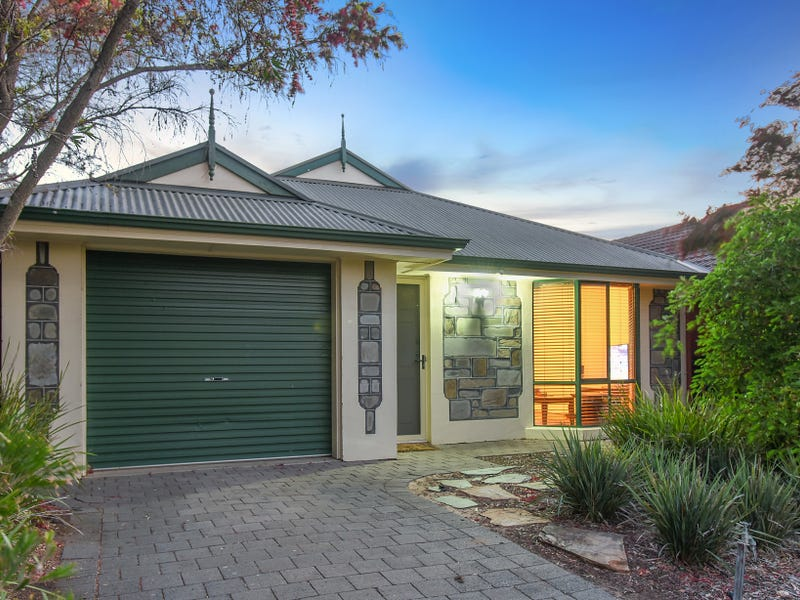 8 Birch Avenue, Seaford, SA 5169