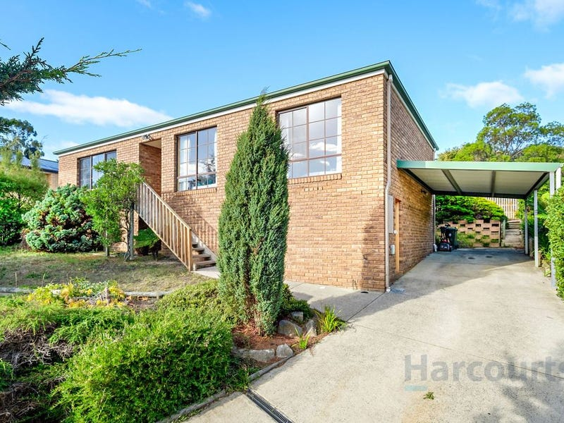 9 Fairview Drive, Kingston, Tas 7050