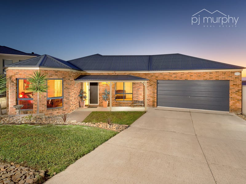 17 Rosewood Court, Thurgoona, NSW 2640