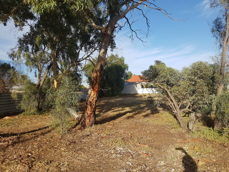 168 Senate Road, Port Pirie, SA 5540