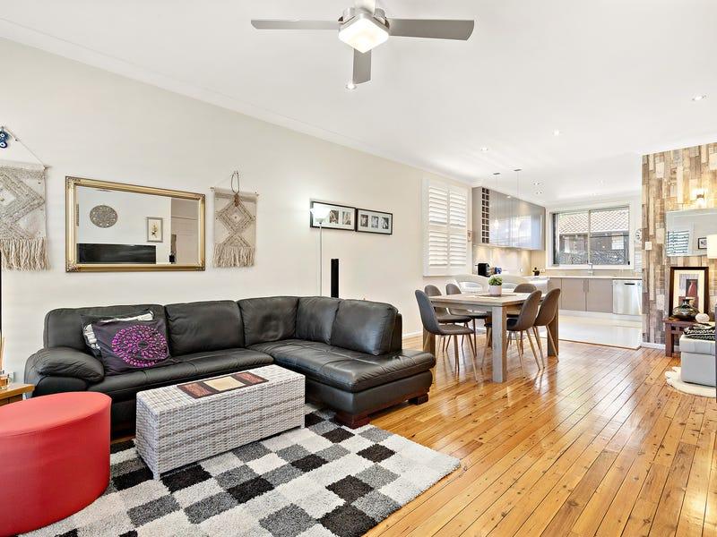 12/23-25 Fontainebleau Street, Sans Souci, NSW 2219