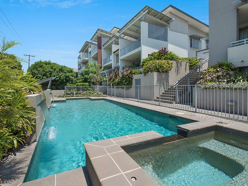 22/279 Moggill Road,, Indooroopilly