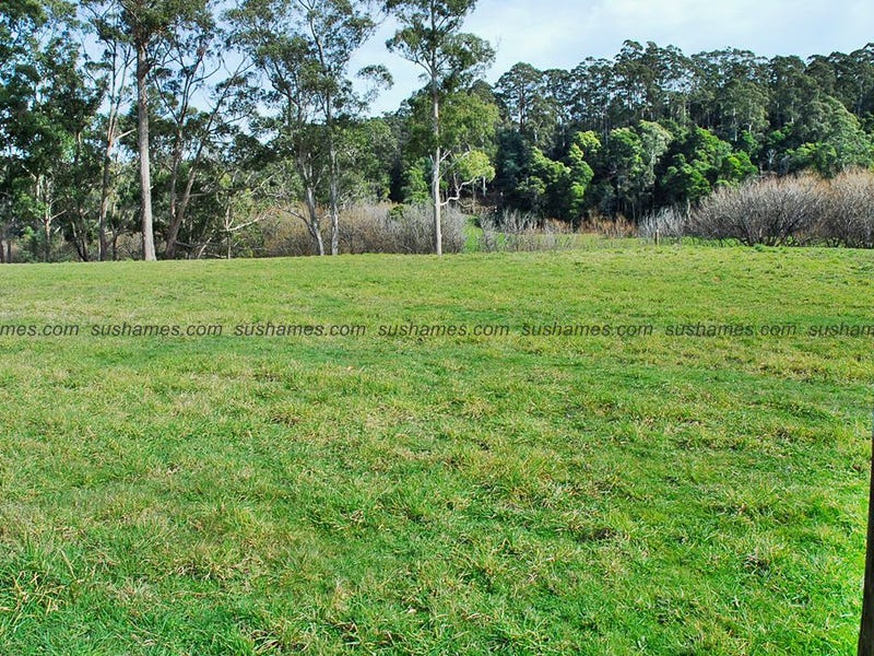 Lot 15 Collins Way, Tugrah, Tas 7310
