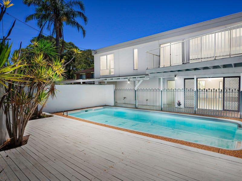 39 Circulo Drive, Copacabana, NSW 2251